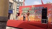 《农民兄弟》演唱:菏泽三雄(刘恒增 王相奎 张小五 )