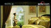 2007年10月28日CCTV-4《新闻60分》中间广告