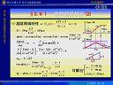 自动控制理论48-视频教程-西安交大-到www.Daboshi.com—在线播放—优酷网,视频高清在线观看