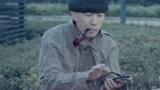陈翔六点半:事业低谷期的蘑菇头遭人嘲讽,一夜间成私家侦探