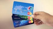 信用卡提额原来这么简单,多亏银行工作人员提醒,让你轻松提额