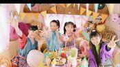 mirage - キセキ(Kiseki) YouTube ver.(MV/Commentary)
