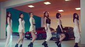 [小女友] [热带雨] [DANCE VIDEO] GFRIEND - Fever(Choreography Ver.)