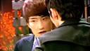 【28mb.com】偶像剧「爱情闯进门」张婧_更多kan456电影网【www.kan456.info】