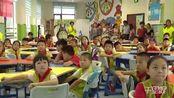 【湖北】武汉市150个暑期托管点全面开放 有学籍学生均可报名