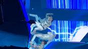 LYS HK演唱会3.23 防弹少年团jk田柾国euphoria饭拍
