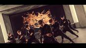 Golden Child《WANNABE》(Choreography ver.)舞蹈MV公开,氛围满满,帅气十足的金童~