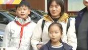 """江苏""""裸跑弟""""11岁大专毕业 父亲说鹰式教育不可复制"""
