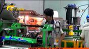 越南为进出口企业提供:优先办理货物通关手续待遇