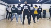 AlwaysONE |Wanna One - 【Pick me 】YMC DREAMT. 油管搬运