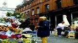 爱尔兰:一个古色古香,充满文艺气息的田园都市