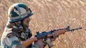在美式装备和俄式装备中,印度为什么更偏向于购买俄式?
