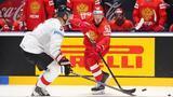 冰球世锦赛2019 德国2比1胜丹麦取得两连胜 都志在必得 5月12日