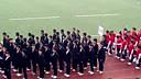 皖南医学院 运动会