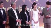 """《燕云台》最新晒照,唐嫣装扮媲美""""未央"""", 网友:要火"""