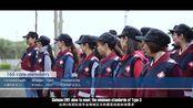 枕戈待旦——国际应急医疗队(中国四川)世界卫生组织EMT Type 3认证 申报片