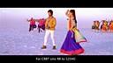 Saree Ke Fall Sa (Short Ver.) - R...Rajkumar (2013)