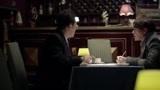 《脱身》陈坤偷偷写离婚协议,赡养费的时候律师急了!
