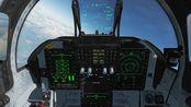 dcs jf-17 枭龙 人在回路