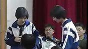 广东省第三届初中英语优质课比赛 13梅州市梅雁东山学校—在线播放—优酷网,视频高清在线观看
