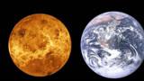 霍金担忧成为事实?地球的大表哥出现,16光年外发现一颗超级地球