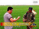 黑龙江农垦牡丹江管局新闻2011.7.5