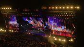 2019五月天11.2上海just rock it演唱会安可全记录【玫瑰少年】+【顽固】+【仓颉】+【突然好想你】+【一半人生】+【Talking4】+【倔强】