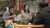 小欢喜:刘静搬去中海市另有寓意,告别乔英子说的那句话感动众人