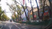 2020年正月十一五这个特别元宵节 2分钟带你看下南昌的街区