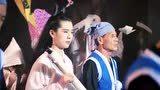 同是《倩女幽魂》中的歌,叶倩文这首打败了张国荣,夺得金像奖!