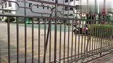 广东深圳:福永工厂,包吃住按劳动法工资6000。48岁也能进厂上班