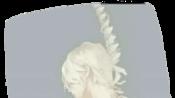 cf手游格子君: 黑龙与樱龙到底有没有血缘关系呢? 先前篇M4A1-樱龙击杀秀-游戏-高清完整正版视频在线观看-优酷