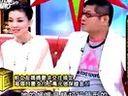 国光帮帮忙110606www.80ev.com_41