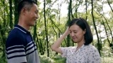 云宽当选新任村主任,麦香成为妇女主任,心机女简直厚颜无耻