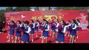 中国梦---- 江西省丰城市小港镇 梅岗舞队