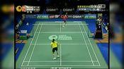 【粤语足球世界yyzqsj.com】2011.10.23.羽毛球丹麦公开赛决赛