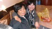 重温2012年12月8日一12月23日上海长宁二中七五届一班相隔37年师生相聚!