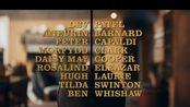 【新片预告】大卫·科波菲尔自传 (不是变魔术的那个)上次一部电影里出现这么多英伦戏骨是哈利波特