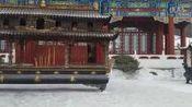 延边朝鲜族自治州延吉市东来寺—在线播放—优酷网,视频高清在线观看