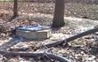 安徽村民井中抽完水却拔不动管子 检查一看里面堵了两条腿