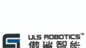 「德邦物流总部」MAPS-Y 腰部助力外骨骼机器人试用测试(视频)-科技-高清完整正版视频在线观看-优酷