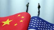 美方先破坏规则,中方只好奉陪,15天后,中国对美国发起对等反击