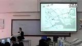 《计算机网络的组建》佛山市顺德区广东碧桂园(IB)国际学校叶正香