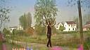 安庆望江朝霞广场舞自编舞《我们的幸福呢》《分解》及演示学制作歌词