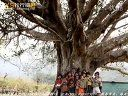 摄影团包团 境外摄影之旅 行行摄色网:hx.ixxss.net