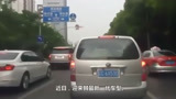 国产神车五菱宏光S全新推出 外观进行了调整