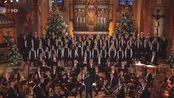 2019 德国广播爱乐乐团圣诞音乐会 Weihnachten mit dem Bundesprsidenten 2019
