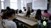 通化师范学院 Tonghua Normal University—在线播放—优酷网,视频高清在线观看
