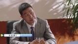 《刘老根3》周经理发现订货单复印过,厨师长被威逼,供出了张可心
