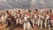 《抗体》看海拿破仑战争1812